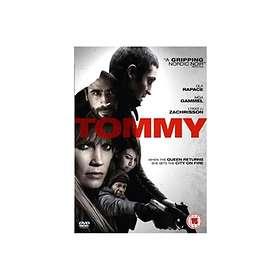 Tommy (2014) (UK)
