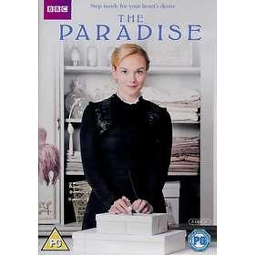 The Paradise (UK)