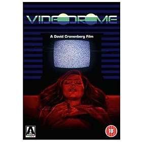 Videodrome (UK)