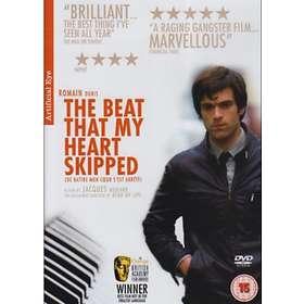 The Beat That My Heart Skipped (UK)