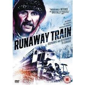 Runaway Train (UK)