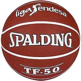 Spalding ACB TF 500