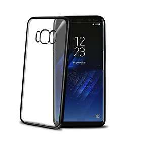 Celly Laser Cover for Samsung Galaxy S8