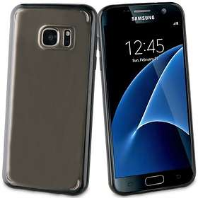 Muvit Crystal Bump for Samsung Galaxy S8