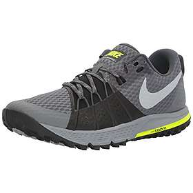 53db70699f Find the best price on Nike Air Zoom Wildhorse 4 (Men's) | Compare ...