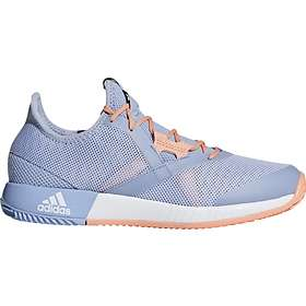 Find the best price on Adidas Adizero Defiant Bounce (Women s ... 55cf851d1