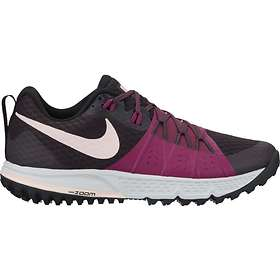 e2050116c21 Find the best price on Nike Air Zoom Wildhorse 4 (Women s)