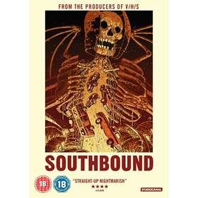 Southbound (UK)