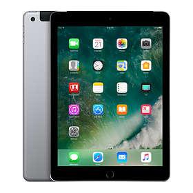 """Apple iPad 9.7"""" 4G 32Go"""