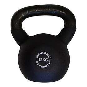 Nordic Strength Kettlebell 12kg