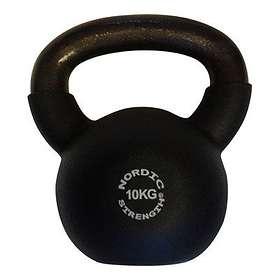 Nordic Strength Kettlebell 10kg
