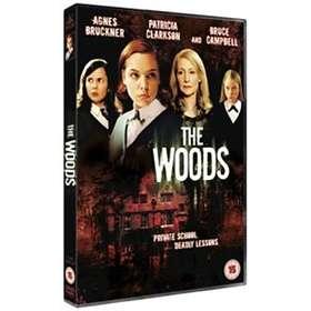 The Woods (UK)