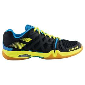 finest selection 76117 98227 Babolat Shadow Team M 2017 (Herr)