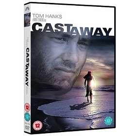 Cast Away (UK)