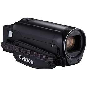 Canon Legria HF-R87