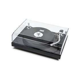 Pro-Ject 2Xperience SB S-Shape