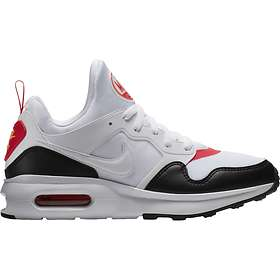 hot sale online bdacf ab0cc Find the best price on Nike Air Max Prime (Men s)   Compare deals on  PriceSpy UK