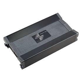 Precision Power ICE1600.4