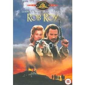 Rob Roy (UK)