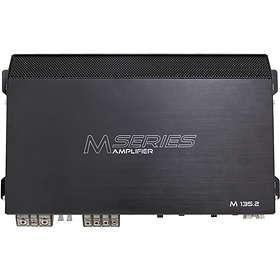 Audio-System M 135.2