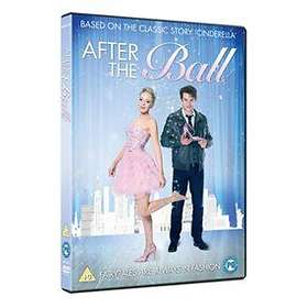 After the Ball (UK)