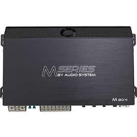 Audio-System M 80.4