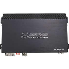 Audio-System M 850.1