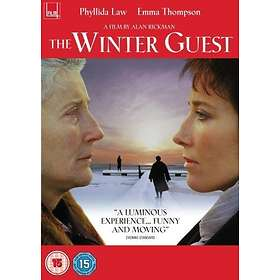 The Winter Guest (UK)