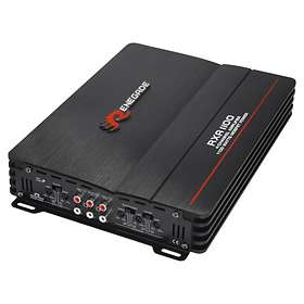 Renegade RXA 1100