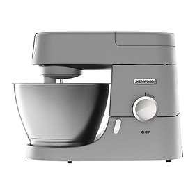 Kenwood Limited Chef KVC3110S
