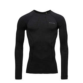 Falke Wool-Tech Comfort LS Shirt (Herre)