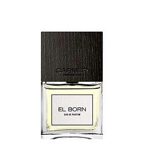 Carner Barcelona El Born edp 50ml
