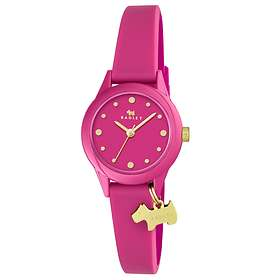 Radley Watch It! RY2468