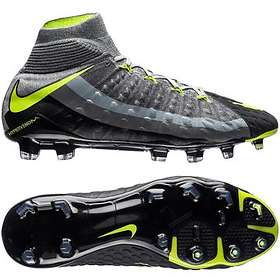 Nike Hypervenom Phantom III Revolution Pack DF FG (Men's)