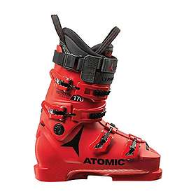 Atomic Redster WC 170 17/18