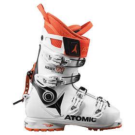 Atomic Hawx Ultra XTD 120 17/18