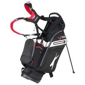 517bfc91c95 Find the best price on Slazenger V360 Carry Stand Bag | PriceSpy Ireland