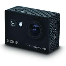 Acme VR05