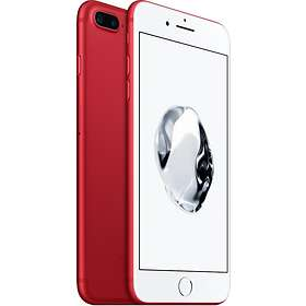Apple iPhone 7 Plus (Product)Red Special Edition 256Go