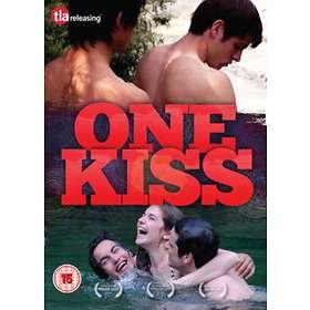One Kiss (UK)