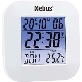 Mebus 51511