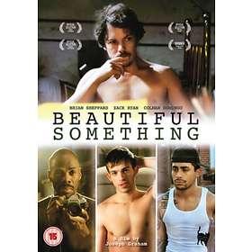 Beautiful Something (UK)