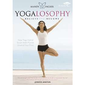 Yogalosophy (UK)
