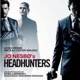Headhunters (UK)