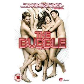The Bubble (UK)