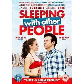 Sleeping with Other People (UK)