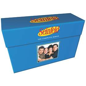 Seinfeld - The Complete Series