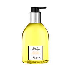 Hermes Eau De Neroli Dore Hand & Body Cleansing Gel 300ml