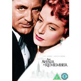 An Affair to Remember (UK)