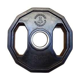 Nordic Strength Vektskive 5kg